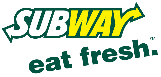 640px-Subway_restaurant.svg