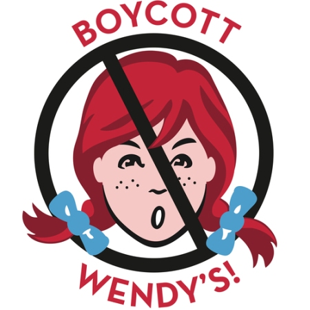 boycott-wendys-graphic